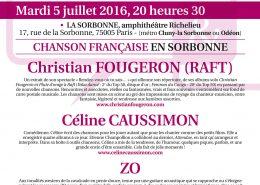 A4 Poesie et chanson Sorbonne.indd