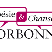 Poésie et chanson Sorbonne